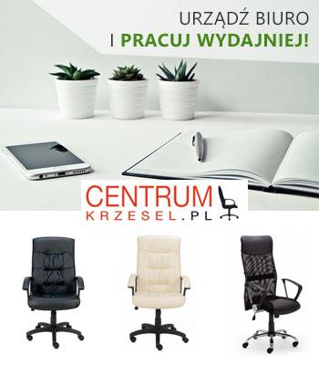 meble biurowe centrum krzeseł